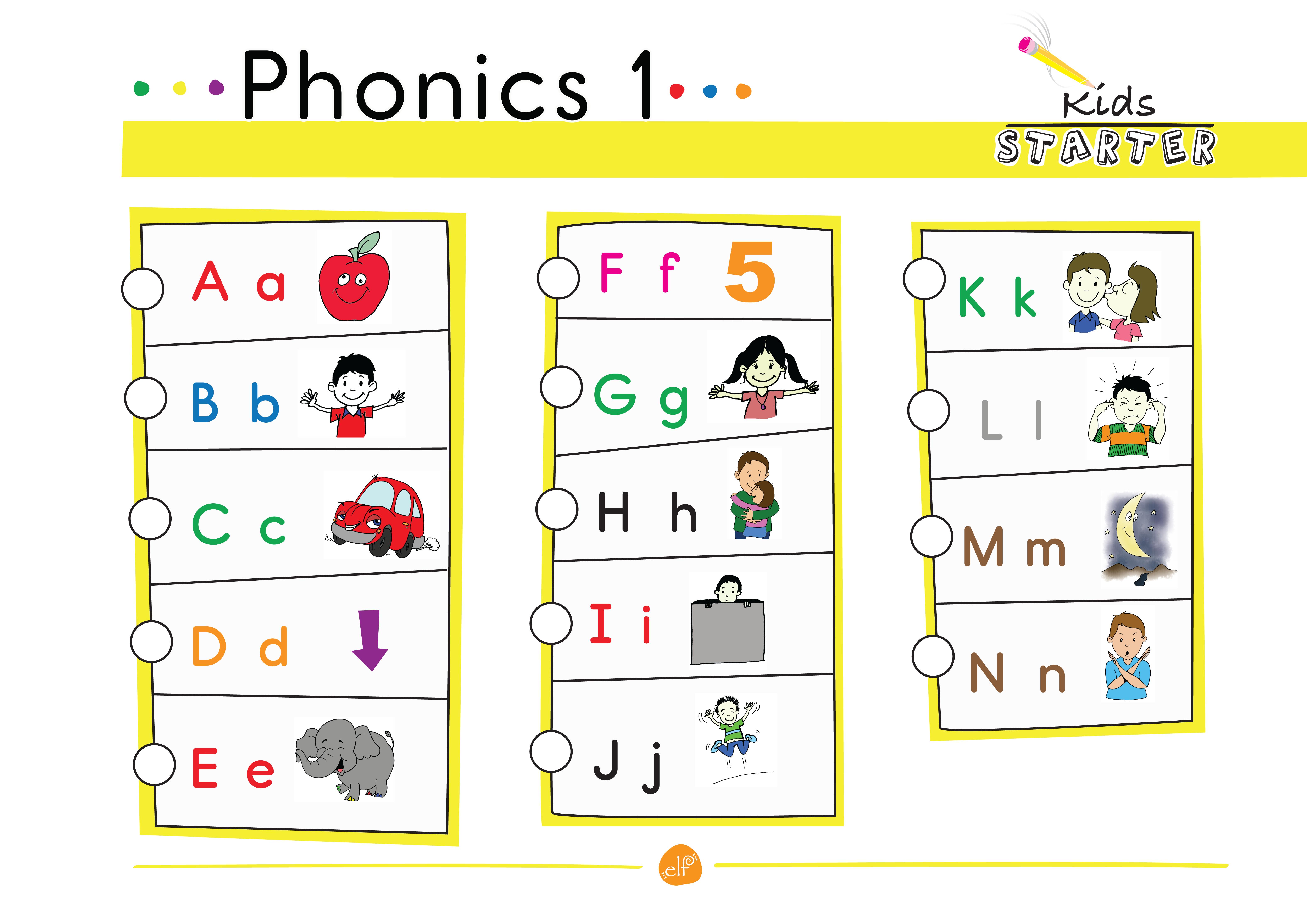 HD wallpapers abc printable worksheets for kindergarten